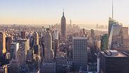 ニューヨーク 写真HP.jpg