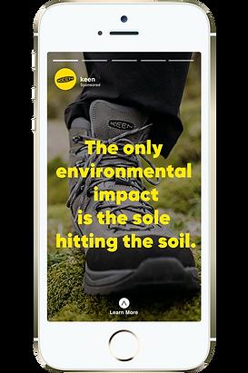 Keen-Environmental.png