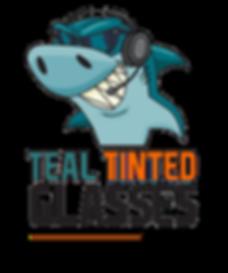 TTG-Podcast-Logo.png