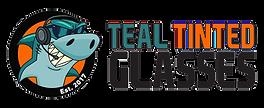 TTG-Horizontal-Logo.png