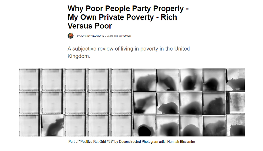 Poverty.PNG