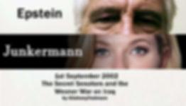 Epstein and Junkermann