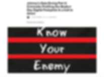 Know Your Enemy JDD 4.PNG