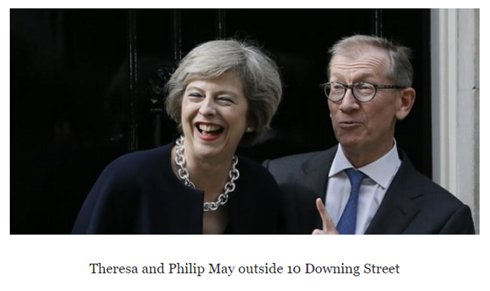 Philip May.PNG