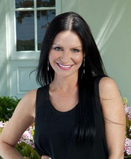 Jacqueline-Maddison-Beverly-Hills-Magazi