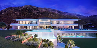 Modern Home 10.jpg