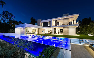 beverly-hills-real-estate-custom-home-bu