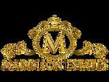 MADDISON_ESTATES_logo2017..OFFICIAL.png