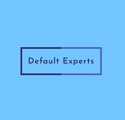 Default Experts Beverly Hills Agents 2.j