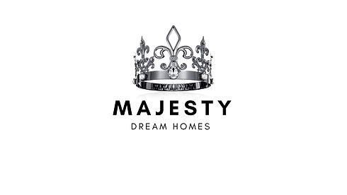 MAJESTY%20DREAM%20HOMES%20LOGO%20-RAW_edited.jpg