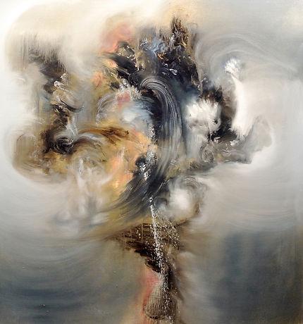 jacqueline-maddison-gallery-private-fine