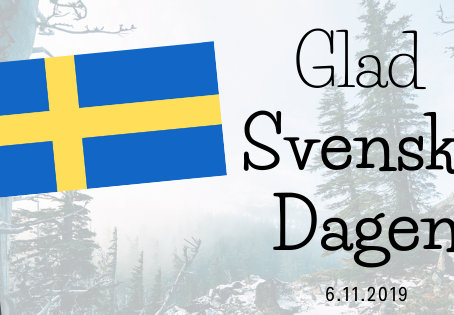 Finnish Swedish Heritage Day