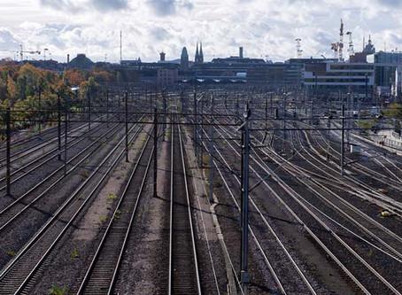 Helsinki Metropolitan and its provinces will be in lockdown