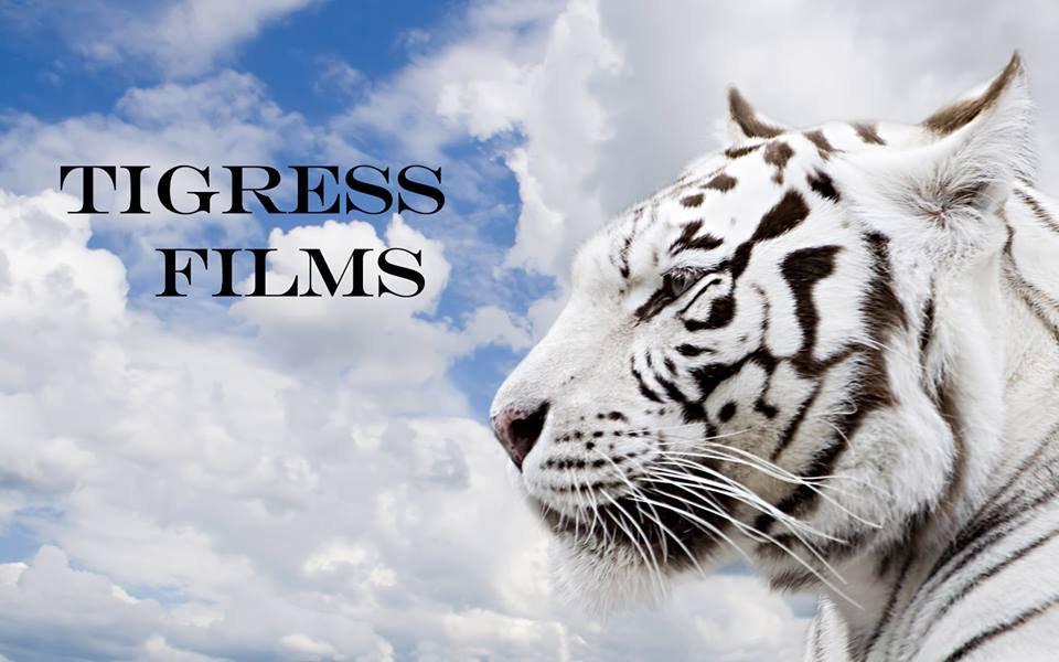 TIGRESSFILMSLogo.jpg