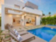 beverly-hills-real-estate-custom-home-bu