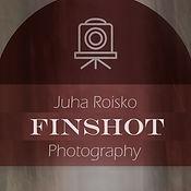 Juha Roisko Finshot Photography.jpg