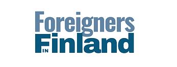 FIF_Logo_pitkä.png