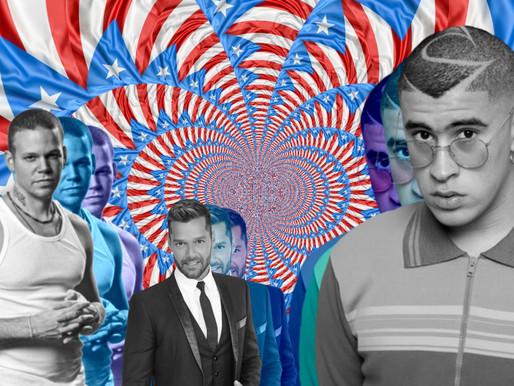 Lo que deberíamos aprender de la revolución artística en Puerto Rico
