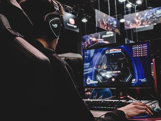 Registran el primer caso clínico, de un menor hospitalizado por adicción a los videojuegos