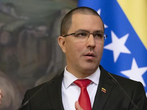 Venezuela denuncia que no puede comprar vacunas a través del mecanismo Covax
