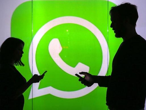 La nueva función de WhatsApp que implementará