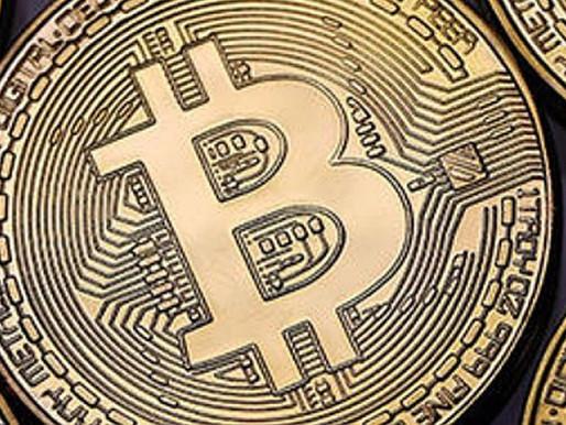 Estados Unidos aplicará sanciones a las transacciones ilícitas en criptomonedas