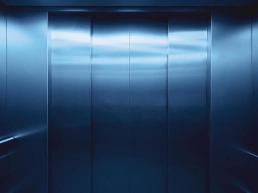 Hallan en la India restos humanos en un ascensor que dejó de funcionar hace 24 años