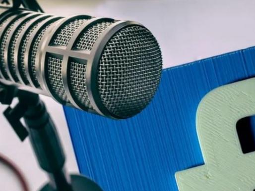Facebook apuesta por los podcast para competir contra otras plataformas