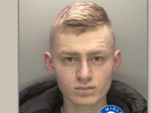Condenan a un joven que golpeó, estranguló y le prendió fuego a su amante gay con un grupo de amigos