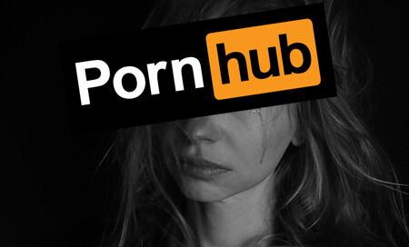 Dos latinas fueron violadas siendo niñas y publicaron los videos en Pornhub.
