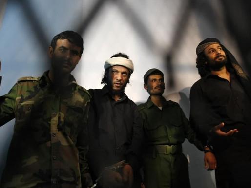 Al Qaeda podrá atacar a EE.UU. en uno o dos años, según la inteligencia estadounidense