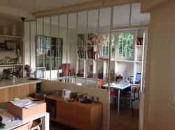 Chez Barbara S.L (Neuilly Sur Seine)