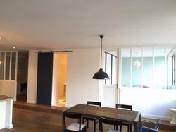 Chez Marine L. (Paris 11)