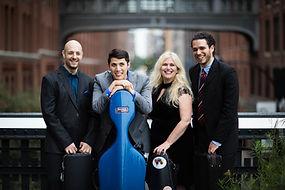 chris quartet (7).jpg