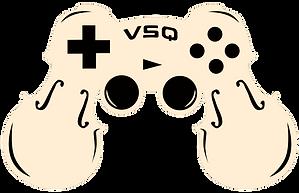 VSQ_V2_TransBG_White_edited_edited.png