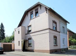 Haus Moselstr. 31-a.JPG