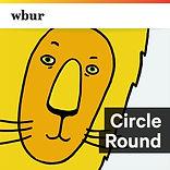 wbur-circle-round.jpg