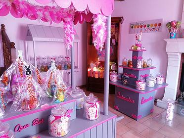 Candy Shop.jpg
