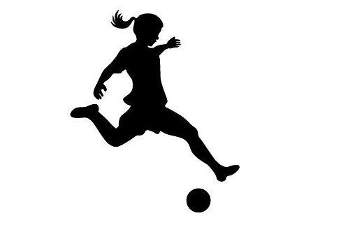 Indoor Soccer @ Simmons YMCA