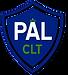 PAL_Badge.png
