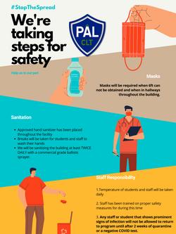 Covid precautions png