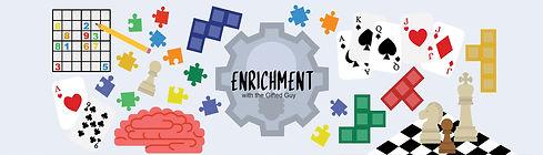 Enrichment+Guy.jpg