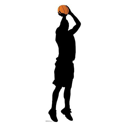 Spring/Summer Basketball