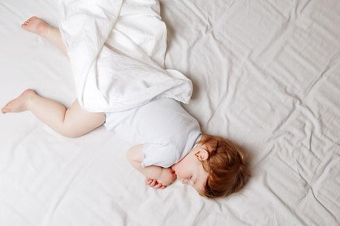 Sleep Trainer Vancouver