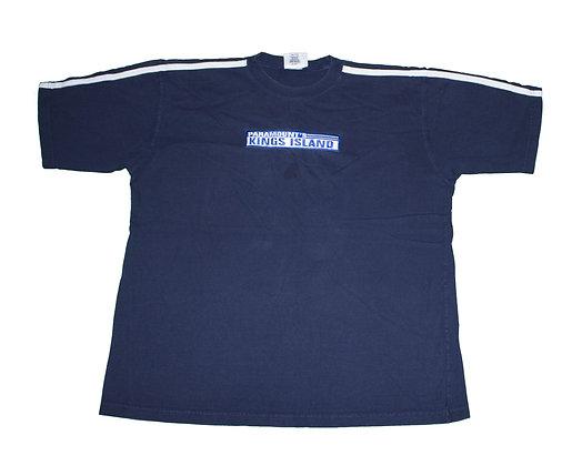 T-shirt Paramount's XL