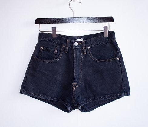 Short en jean T36