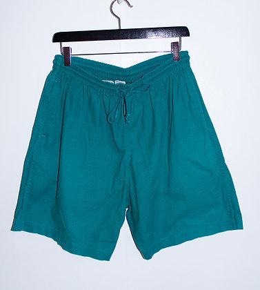 Short vert XL