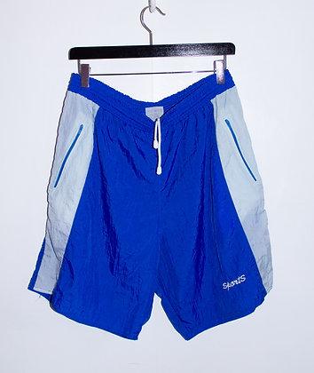 Short sport XL