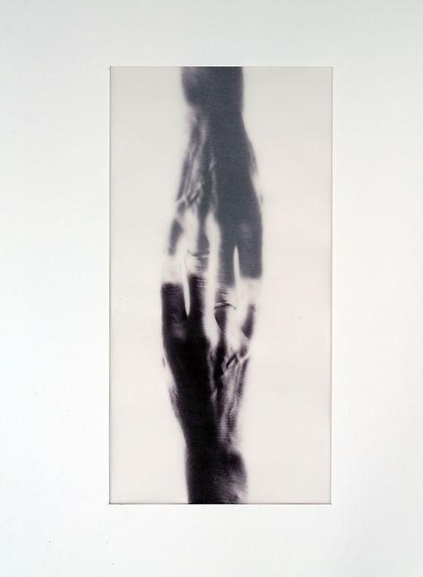 1. Manuphasées 40cmx50cm-2015