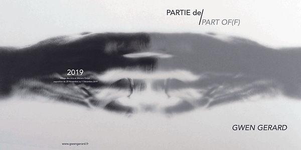 Catalogue  Partie de Part Of(f)